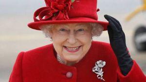 Kraliçe II. Elizabeth tahtı bırakıyor