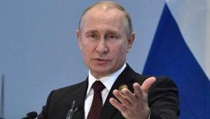 Rusya NATO'nun uzay açıklamasından endişeli