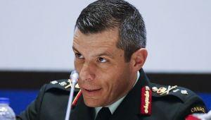 Türkiye Irak Misyonu'na kilit katkı sağlıyor