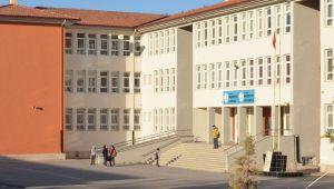Türkiye'nin konuştuğu o okulda özel öğrenciler derste