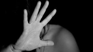 Yüzme öğretmenine cinsel istismardan 17,5 yıl hapis