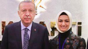 AK PARTİLİ BÜYÜKDAĞ'DAN '5 ARALIK' MESAJI