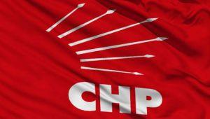 CHP'li belediye başkanına