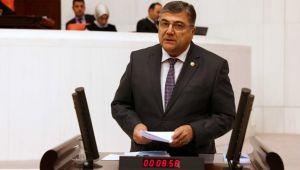 CHP'li Sındır'a, Bakan Soylu'dan itiraf gibi cevap geldi