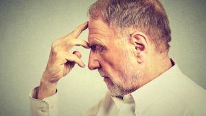 Doğal afetler parkinson hastalığını tetikliyor