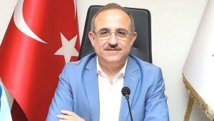 'ENGEL KALPLERDE DEĞİLSE AŞILIR'