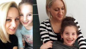 Esila'nın annesi: Özel çocuk anneleri çocuklarının her şeyidir