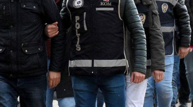 FETÖ soruşturmasında 29 gözaltı kararı
