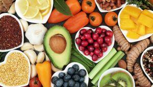 Kolesterolü azaltan besinlerin listesi