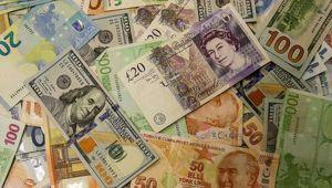 Küresel borç rekora koşuyor