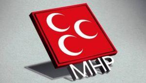 MHP il başkanı görevden alındı