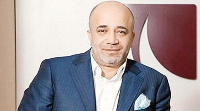 Murat Sancak davasında karar çıktı