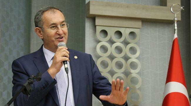'PTT PERSONEL ALIMLARINI KPSS İLE YAPACAK'