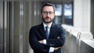 'Türkiye, NATOiçin vazgeçilmez bir müttefik olmuştur'