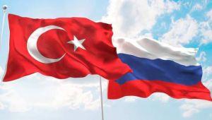 Türkiye ve Rusya'dan yeni S-400 adımı