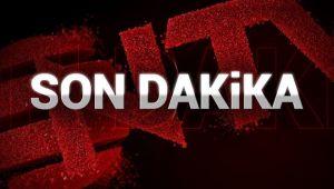 Dört HDP'li belediye başkanı görevden alındı