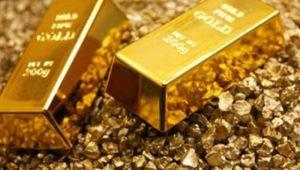 11 Ocak altın fiyatları ne kadar?
