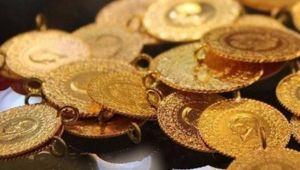 16 Ocak altın fiyatları ne kadar?
