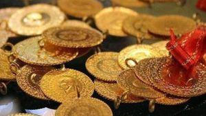 22 Ocak altın fiyatları ne kadar?