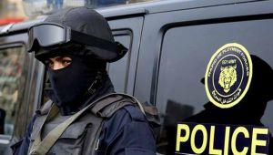 Anadolu Ajansı Kahire ofisine Mısır polisi baskın yaptı