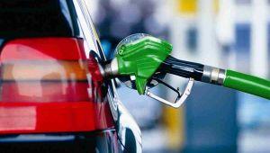 Benzin ve motorine gece yarısı indirimi