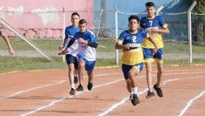 Bergama'da spor turizmi için çalışma başlıyor