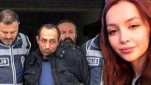 Ceren Özdemir'in katili, 2. kez hakim karşısına çıkacak
