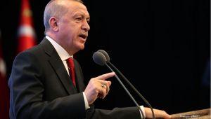 Erdoğan Libya Zirvesi'ne gidiyor