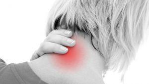 Fiziksel ağrılara ameliyatsız tedavi mümkün mü?