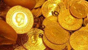 İşte 21 Ocak altın fiyatları