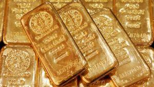 İşte 23 Ocak altın fiyatları