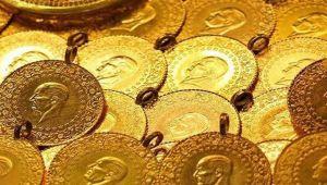 İşte 24 Ocak altın fiyatları