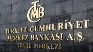 Merkez Bankası'ndan flaş kararlar