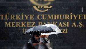 Merkez Bankası'ndan temerrüt faizi kararı