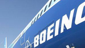 New York Times: THY uçak kazasında Boeing'in hatası örtbas edilmiş