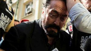 Oktar Davası'nda tutuksuz sanıklar savunma yaptı