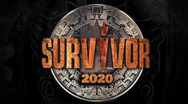'Survivor 2020' ne zaman başlayacak?