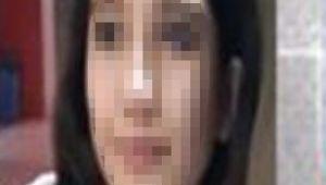 14 yaşındaki kayıp kız bulundu