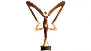 Altın Kelebek ödülleri iptal edildi