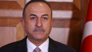 Bakan Çavuşoğlu açıkladı: Türk heyeti Rusya'ya gidiyor