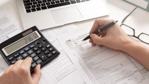 Bakanlıktan vergi borcu olanlar için açıklama