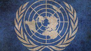BM'DEN SURİYE'DE ACİL ATEŞKES ÇAĞRISI