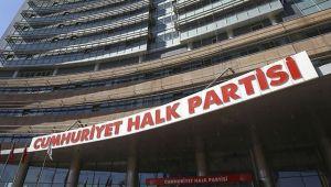 CHP'de genel başkanlık yarışına sürpriz isim