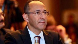 CHP'li eski belediye başkanının tahliye talebi reddedildi