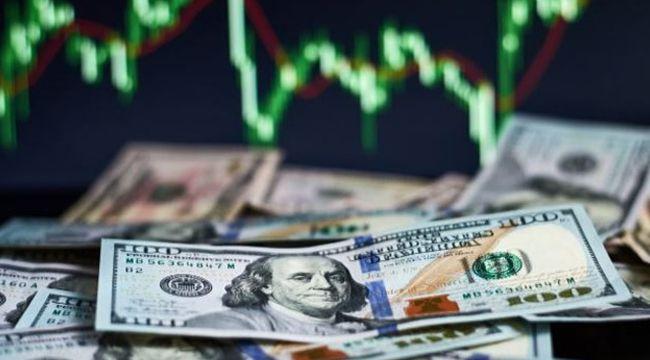 Enflasyon verisi sonrası dolarda son durum