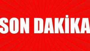 Gezi Parkı davasında Osman Kavala dahil 9 kişiye beraat