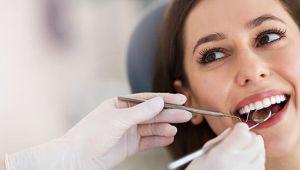 Hamilelikte diş bakımı nasıl olmalı?