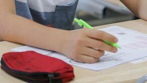 İllerde sınavla öğrenci alacak Anadolu Lisesi olacak