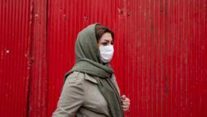 İran'da koronavirüs bilançosu artıyor: 22 ölü