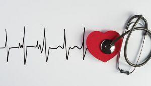 Kalp krizinin belirtileri nelerdir?